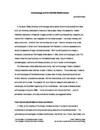 thumnail for Schneider_Anthropology_Cold_War_Medit.pdf