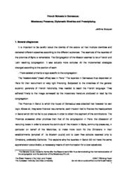 thumnail for Bocquet_French_Schools_in_Damascus.pdf