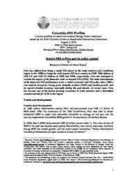 thumnail for Peru_IFDI_Aug_4_FINAL.pdf