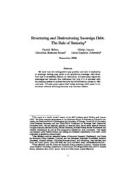 thumnail for Structuring_and_Restructuring_Sovereign_Debt.pdf