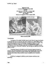 thumnail for Gordon_PhilEx_repts_RIOP09_1.pdf