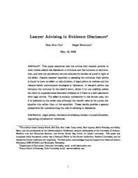 thumnail for Legal_Advice.pdf
