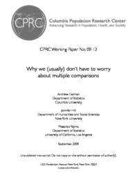 thumnail for Gelman_CPRC_WPS_09-12_0.pdf