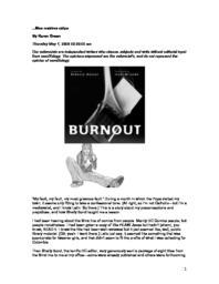 thumnail for Green_Mea_maxima_culpa.pdf