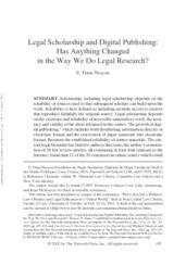 thumnail for neacsu_legal_scholarship.pdf