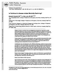 thumnail for nihms-116340.pdf