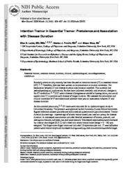 thumnail for nihms109198.pdf