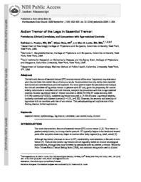 thumnail for nihms-109174.pdf