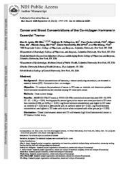 thumnail for nihms65723.pdf