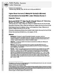 thumnail for nihms55474.pdf