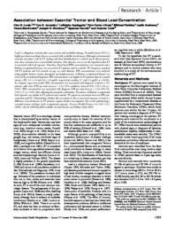 thumnail for ehp0111-001707.pdf