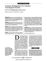 thumnail for 1100.pdf