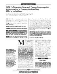 thumnail for 1646.pdf