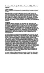 thumnail for jud_curitiba.pdf