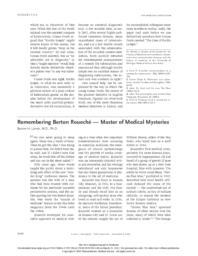 thumnail for NEJMp058147.pdf