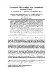 thumnail for yjbm00059-0056.pdf