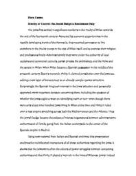 thumnail for cassen_10-10.pdf