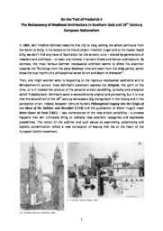 thumnail for cianciolo_12-10.pdf