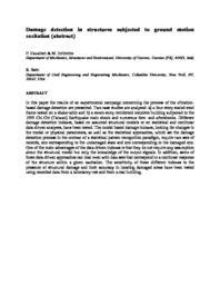 thumnail for imbimbo_03-10.pdf