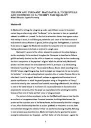 thumnail for hornqvist_10-09.pdf