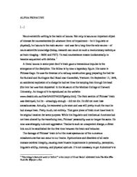 thumnail for paper_fa05_Gardini.pdf