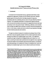 thumnail for paper_fa04_Boschiero.pdf