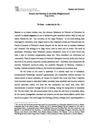 thumnail for paper_sp03_Arikha.pdf