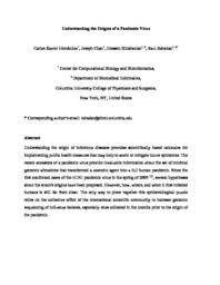 thumnail for H1N1-Rabadan-04-23.pdf
