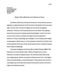 thumnail for 77-research_paper_2.pdf