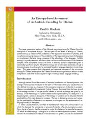 thumnail for IATS-X_Hackett_paper.pdf