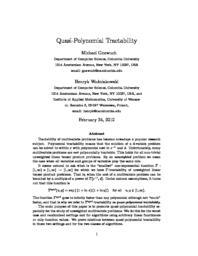 thumnail for cucs-006-10.pdf
