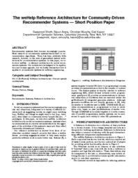 thumnail for cucs-013-10.pdf