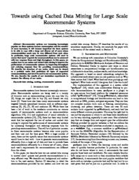 thumnail for cucs-028-10.pdf