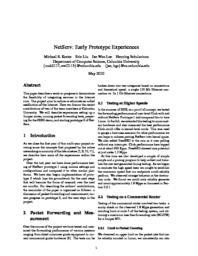 thumnail for cucs-031-10.pdf