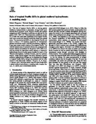 thumnail for Burgman_etal_2010.pdf