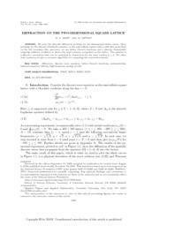 thumnail for SMM001389.pdf