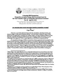 thumnail for columbia_FDI_perspectives_036.pdf