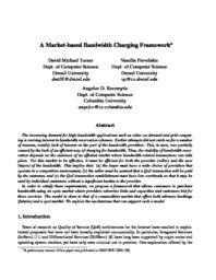 thumnail for bandex.pdf