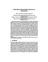 thumnail for ebc-ijis.pdf