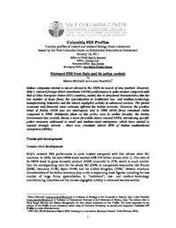 thumnail for Italy_OFDI_January_19_1.pdf