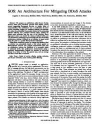 thumnail for jsac-sos.pdf