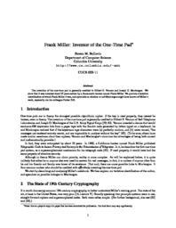 thumnail for cucs-009-11.pdf