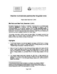thumnail for EMGP-Brazil-Report-2010-Final.pdf