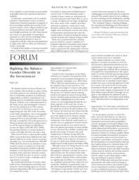 thumnail for 2003EO310005.pdf