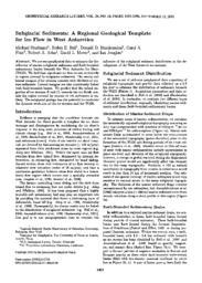 thumnail for 2000GL011788.pdf