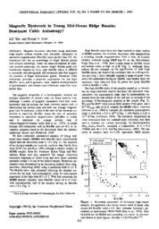 thumnail for 95GL00263.pdf