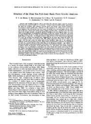 thumnail for 93JB02025.pdf