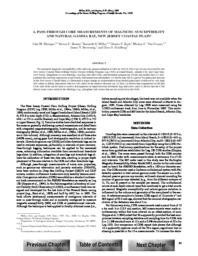thumnail for 06X_CHP.PDF