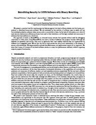 thumnail for secondwrite.pdf