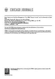 thumnail for 386525.pdf